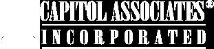 Capitol Associates Inc