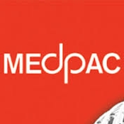 Does MedPAC's Forthcoming Recommendation Mean that MIPS is Going Away?