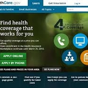 Bringing Consumer Transparency to the ACA Exchanges