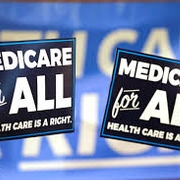 """Medicare-for-All"" May Not Mean What You Think"